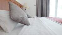 Brand New 2 Bedroom  95029