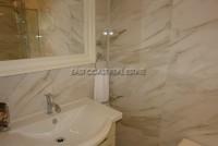 Budsaba Resort Spa 566010