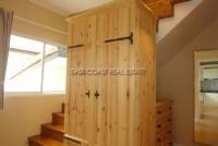 Budsaba Resort Spa 566011