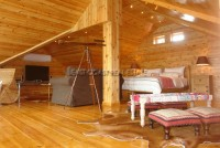 Budsaba Resort Spa 566012