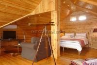 Budsaba Resort Spa 566013