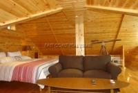 Budsaba Resort Spa 566014