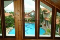 Budsaba Resort Spa 566015