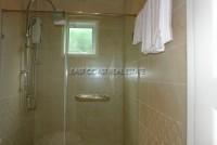 Budsaba Resort Spa 56606
