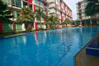 CC Condominium 1 10675
