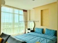 CC Condominium 1 106751