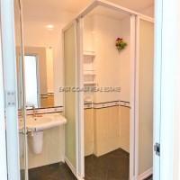 CC Condominium 1 106754