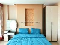 CC Condominium 1 106756