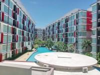 CC Condominium 1