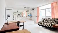 Casa Espana condos For Rent in  Pratumnak Hill