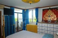 Casa Espana 56443
