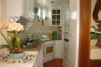 Casa Espana 56446