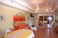 Casa Espana 56448
