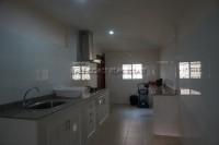 Casa Jomtien 102511
