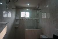Casa Jomtien 1025111