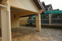 Casa Jomtien 1025113