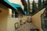 Casa Jomtien 1025114