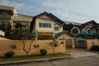 Casa Jomtien 1025115