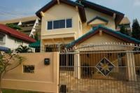 Casa Jomtien 1025117