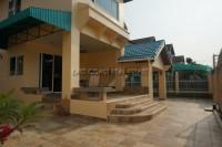 Casa Jomtien 1025120