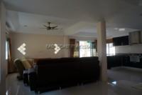 Casa Jomtien 1025124