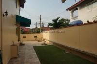 Casa Jomtien 102513