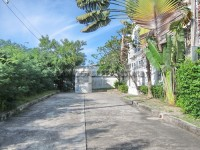 Casa Jomtien Land For Sale in  Jomtien