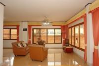 Casa Jomtien  581936