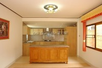 Casa Jomtien  581938