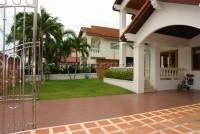 Casa Jomtien  58198