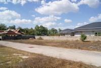 Cavendish Place Land Plot 792710