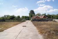 Cavendish Place Land Plot 792711