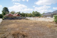 Cavendish Place Land Plot 792712