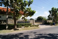 Cavendish Place Land Plot land For Sale in  East Pattaya