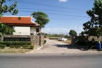 Cavendish Place Land Plot 79274
