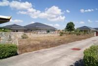Cavendish Place Land Plot 79276