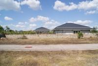 Cavendish Place Land Plot 79278