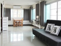 Censiri Home Town  houses For Sale in  East Pattaya