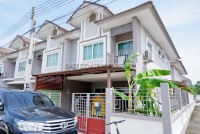 Censiri Home houses For Sale in  East Pattaya