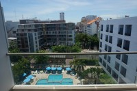 Centara Avenue condos For Sale in  Pattaya City