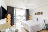Centara  Avenue  Condominium For Sale in  Pattaya City