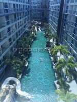 Centara Avenue  condos For Rent in  Pattaya City