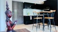 Centara Avenue Residence 1005911
