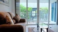 Centara Avenue Residence 1005913