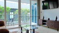 Centara Avenue Residence 1005914