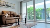 Centara Avenue Residence 1005915