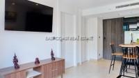Centara Avenue Residence 1005919