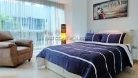 Centara Avenue Residence 100593