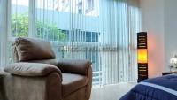 Centara Avenue Residence 100595