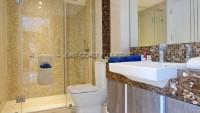Centara Avenue Residence 100598